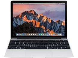 MacBook 1100/12 MLHA2J/A