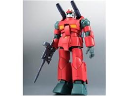 ROBOT�� SIDE MS RX-77-2 �K���L���m�� ver. A.N.I.M.E.