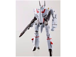 HI-METAL R VF-1J �o���L���[ ����P�@