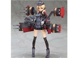 艦隊これくしょん -艦これ- Prinz Eugen(プリンツ・オイゲン)
