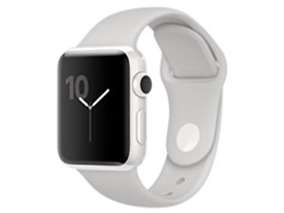 Apple Watch Edition Series 2 38mm MNTN2J/A