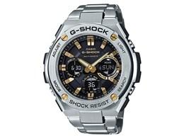 G-SHOCK G-STEEL GST-W110D-1A9JF