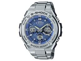 G-SHOCK G-STEEL GST-W110D-2AJF