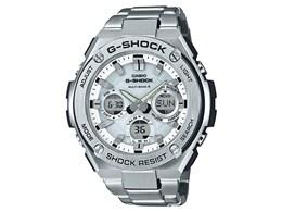 G-SHOCK G-STEEL GST-W110D-7AJF