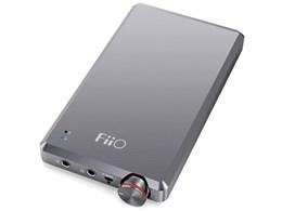 A5 High Power Portable Headphone Amp