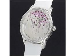 ミッドナイト ダイヤモンド スタラクタイト MIDAHM36WW001
