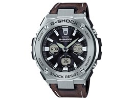 G-SHOCK G-STEEL GST-W130L-1AJF