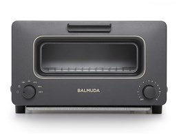 The Toaster K01E