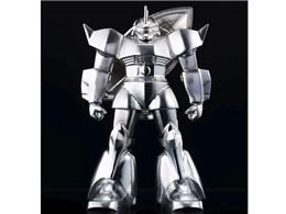 超合金の塊 GM-11 シャア専用ゲルググ