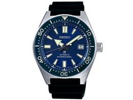 プロスペックス ダイバースキューバ ヒストリカルコレクション 国産ファーストダイバーズ 現代デザイン SBDC053