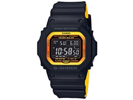 G-SHOCK GW-M5610BY-1JF