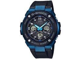 G-SHOCK G-STEEL GST-W300G-1A2JF