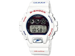 G-SHOCK LOVE THE SEA AND THE EARTH GW-6901K-7JR