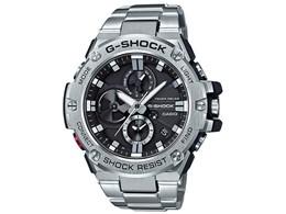 G-SHOCK G-STEEL GST-B100D-1AJF