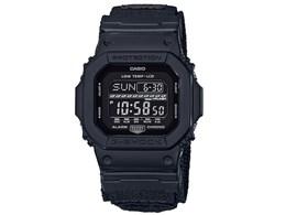 G-SHOCK G-LIDE GLS-5600WCL-1JF