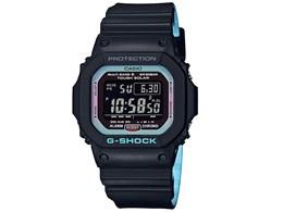 G-SHOCK ネオンアクセントカラー GW-M5610PC-1JF