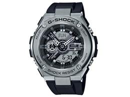 G-SHOCK G-STEEL GST-410-1AJF