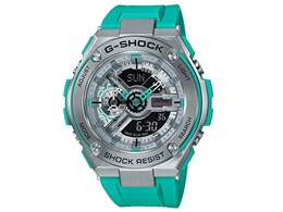 G-SHOCK G-STEEL GST-410-2AJF
