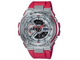 G-SHOCK G-STEEL GST-410-4AJF