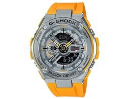 G-SHOCK G-STEEL GST-410-9AJF