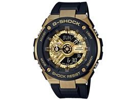 G-SHOCK G-STEEL GST-400G-1A9JF