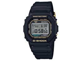 G-SHOCK 35周年記念モデル DW-5035D-1BJR