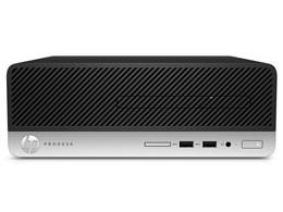 Pavilion 24-x015jp 価格.com 限定 Core i7・SSD+HDD・8GBメモリ搭載モデル