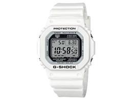 G-SHOCK GW-M5610MW-7JF