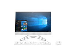 HP All-in-One 22-c0016jp ベーシック 価格.com限定モデル