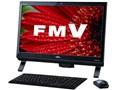 FMV ESPRIMO FH�V���[�Y WF1/R WRF1S_A517 ���i.com���� Core i3�E������8GB���ڃ��f�� [�I�[�V�����u���b�N]