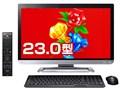 dynabook REGZA PC D83/W8MB PD83-W8MHUBW-K ���i.com���胂�f��