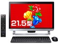 dynabook REGZA PC D71/W6MB PD71-W6MBUBW-K ���i.com���胂�f��