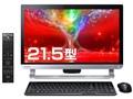 dynabook REGZA PC DB51/NB PDB51NB-LUA-K ���i.com���胂�f��