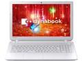 dynabook AB15/PW PAB15PW-SUA-K ���i.com���胂�f��