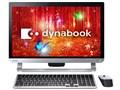 dynabook DB31/PB PDB31PB-HUA-K ���i.com���胂�f��