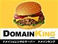 GMOクラウド DomainKing Mプラン