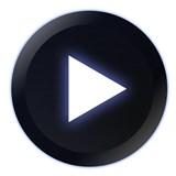 Poweramp アプリ画像