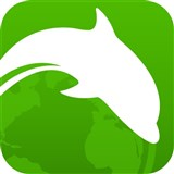 Dolphin BrowserR HD