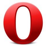Opera Mini モバイル Web ブラウザ アプリ画像
