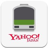 Yahoo!�抷�ē� �A�v���摜