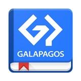 GALAPAGOS App 電子書籍・コミック・雑誌・新聞