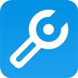 全能ツールボックス(All-In-One Toolbox) アプリ画像
