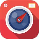 Fast Burst Camera lite アプリ画像
