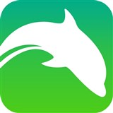 ドルフィンブラウザ:最速の無料モバイルブラウザ アプリ画像