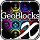 GeoBlocksX