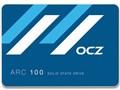 『本体2』 ARC100-25SAT3-480Gの製品画像