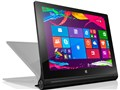 YOGA TABLET 2-1051F 59428422�̐��i�摜