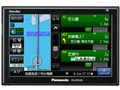 GORILLA CN-GP550Dの製品画像