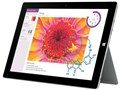 Surface 3 128GB MSSAA2 SIMフリーの製品画像