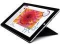 �w�{�́x Surface 3 128GB MSSAA2 SIM�t���[�̐��i�摜